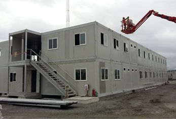 Touax Performance